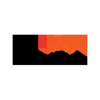 Arcelor-Mittal2