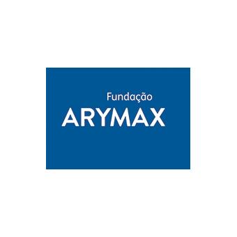 Arymax2