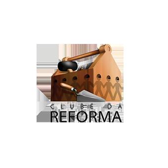 Clube-da-Reforma2