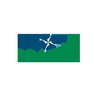 Geobrasilis2