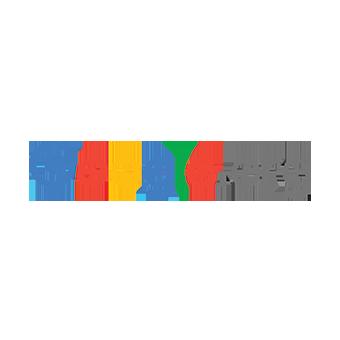 Google_org2