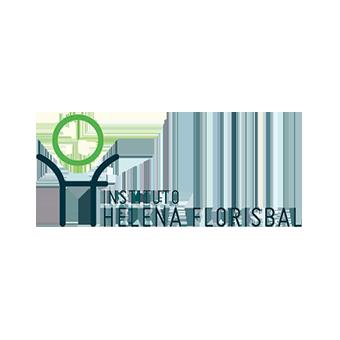 Helena-Florisbal2