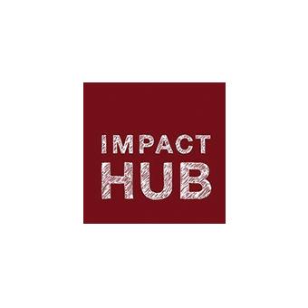 Impact-Hub2