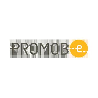 Promob-e2
