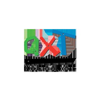 Quixote2