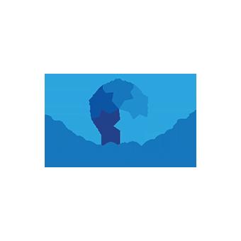 Sirio-Libanes2