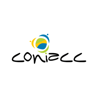 coniacc2