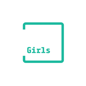 eSkills-4-Girls2