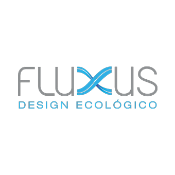 fluxus2